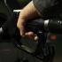 ガソリン代を賢く節約する方法